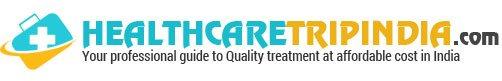 Healthcaretripindia.com