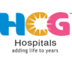 HCG Hospitals|Best Cancer Hospitals In India|HealthcaretripIndia.com