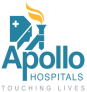Best hospitals of India-Indraprastha Apollo Hospital Delhi