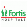 Fortis Hospital|Largest Chain of Hospitals in India