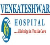 Venkateshwar Hospital in Delhi