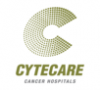Best Cancer Hospital in Bangalore|Cytecare Hospitals