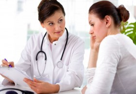 Cervical Cancer treatment Cost in India|HealthcaretripIndia
