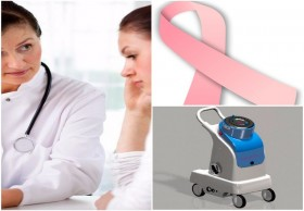 Brachytherapy- Breast Cancer treatment in India from world class cancer Hospitals