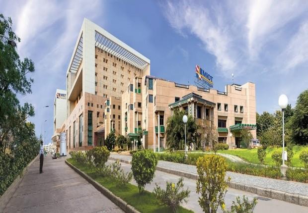 Best Hospital in Chennai|MIOT International