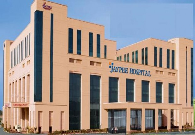 Best Cancer/spine/ortho/cardiac hospital in India