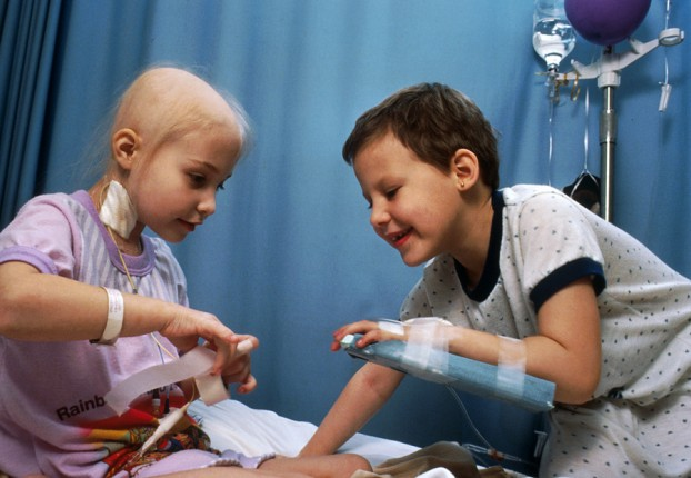 Low Cost Leukemia Treatment in India|Healthcaretripindia
