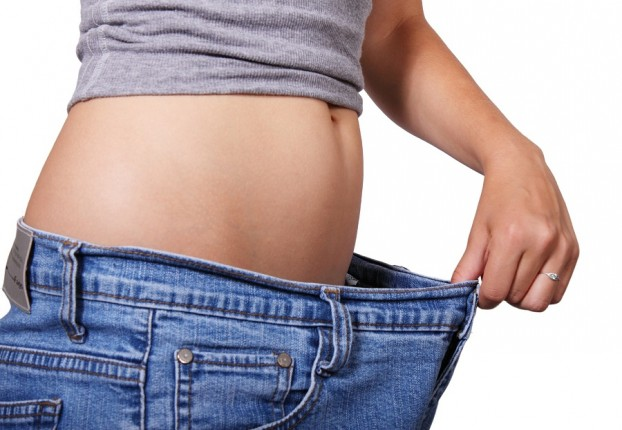 Low cost weight loss surgery in India